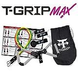 T-Grip Max Fitnesstrainer für Zuhause