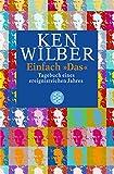 ISBN 9783596150724