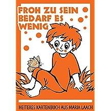 Beate Heinen Weihnachtsbilder.Suchergebnis Auf Amazon De Für Heinen Postkarten Poster