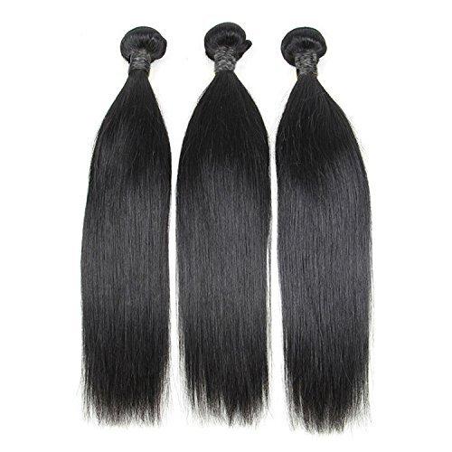 ohlees-ohlees-7a-peruvian-straight-hair-3pcs-lot-virgin-human-hair-extension-natural-black-1b-cheap-