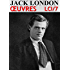 Jack London - Oeuvres (7)