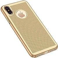 861f9b8ed18 panales - Incluir no disponibles / Comunicación móvil y ... - Amazon.es