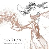Water For Your Soul (Deluxe Edition) [2 CD]