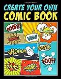 The Whodunit Creative Design Comics & Graphic Novels