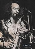 Jethro Tull - A New Day Magazine #118 (English Edition)