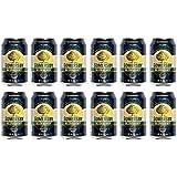 Somersby - Blueberry Cider Cidre Apfelschaumwein Apfelwein 4,5% Vol. - 12x0,33l