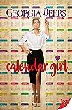 Calendar Girl (English Edition)