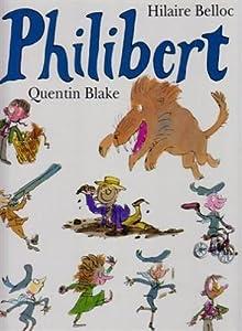 """Afficher """"Philibert"""""""