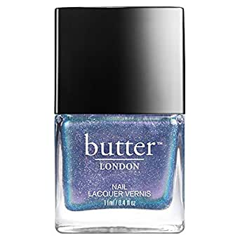 butter LONDON Nail Lacquer, Knackered