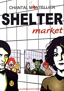 """Afficher """"Shelter market"""""""