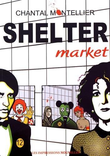 Shelter Market