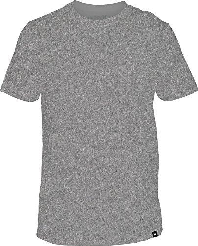 Herren T-Shirt Hurley Icon Drifit T-Shirt (T-shirt Hurley Icon)