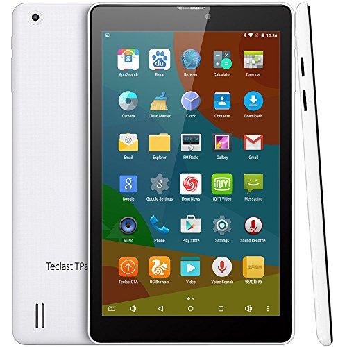 Teclast P80 3G - Tablet Phone de 8.0