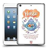 Head Case Designs Wasserkocher Hygge Ruckseite Hülle für Apple iPad Mini 1/2 / 3