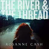 The River & The Thread (Limited Edition) [Vinyl LP]