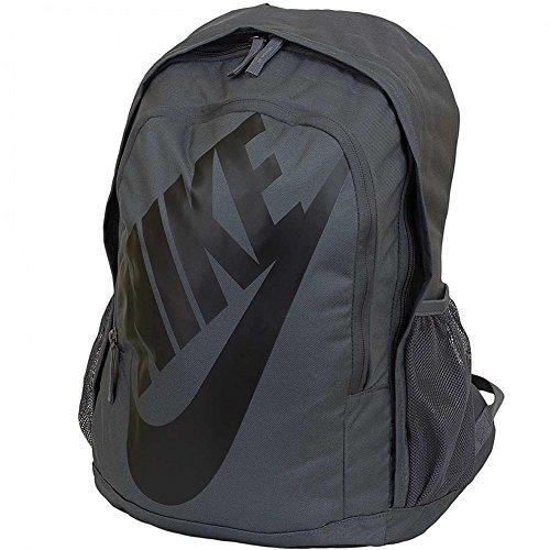 nike-erwachsene-hayward-20-futura-m-rucksack-dark-grey-black-one-size