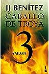 https://libros.plus/saidan-caballo-de-troya-3/