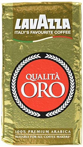 lavazza-cafe-moulu-qualita-oro-250-g-lot-de-2