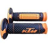 Enduro KTM 2013Dual Compound Grips 78102021000