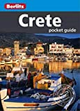 Berlitz: Crete Pocket Guide (Berlitz Pocket Guides)