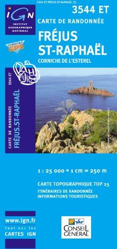 frjus-st-raphal-1-25-000