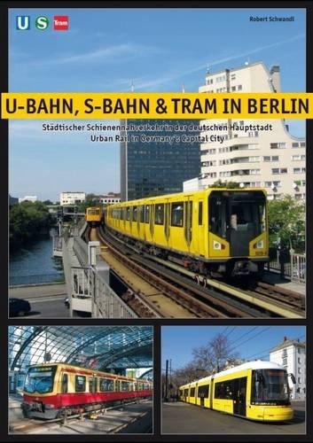 u-bahn-s-bahn-tram-in-berlin-stdtischer-schienennahverkehr-in-der-deutschen-hauptstadt-urban-rail-in