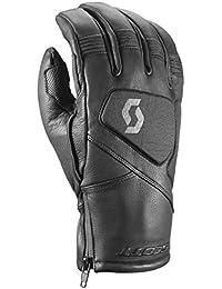 Herren Handschuh Scott Vertic Pro Handschuhe