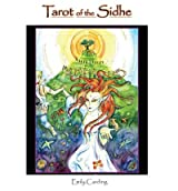 [ TAROT OF THE SIDHE BY CARDING, EMILY](AUTHOR)PAPERBACK