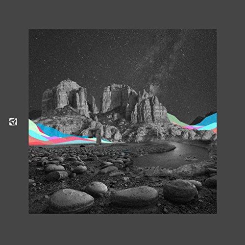 No 4 (Original Mix)