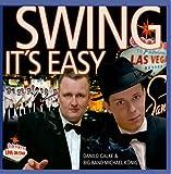 Swing It' Easy