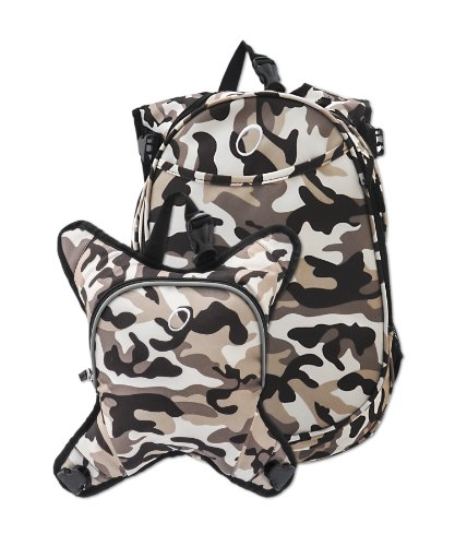 obersee-innsbruck-sac-a-langer-sac-a-dos-avec-refroidisseur-amovible-camouflage