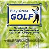 (Play Great Golf) By Glenn Harrold (Author) audioCD on (Jun , 2002)