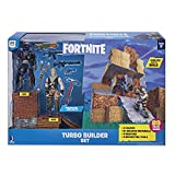 Toy Partner Fortnite Pack de Dos Figuras Jonesy&Raven FNT0036