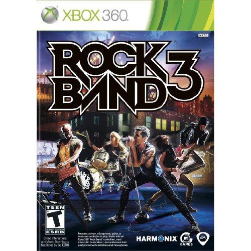 mtv-games-rock-band-3-xbox-360