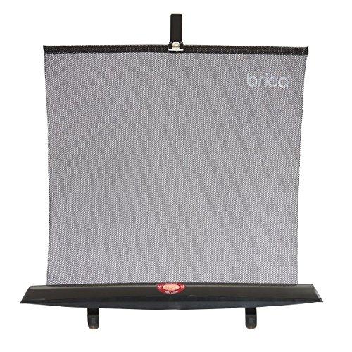 Brica 011040 - Parasol de seguridad para el coche