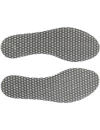 3 pairs Bergal X-TREME insole Unisex Gr. 36-46 comfort, tamaño de zapato:EUR 40