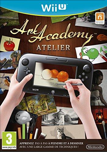 Foto Art Academy Atelier