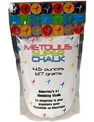 Metolius Super Chalk 4.5oz by Metolius