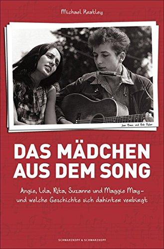 Das-Mdchen-aus-dem-Song-Angie-Lola-Rita-Suzanne-und-Maggie-May-und-welche-Geschichte-sich-dahinter-verbirgt