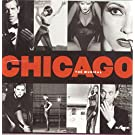 Chicago (The Musical) - Version Broadway