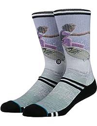 Stance Socks - Stance Fletcher - Black