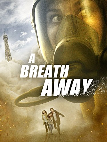 A Breath Away [dt./OV] - Paris Twin