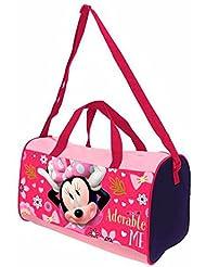Bolsa deporte Minnie Disney Adorable Me