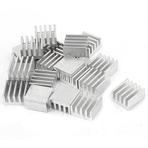 sourcingmapr-20-stuck-silberton-aluminium-kuhler-kuhlrippe-kuhlkorper-88mmx88mmx5mm-de