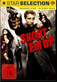 Shoot 'Em Up [DVD] (2008) Clive Owen; Monica Bellucci; Paul Giamatti - Import Allemagne
