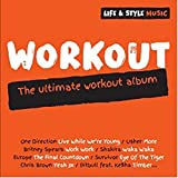 #9: Life & Style Music: Workout