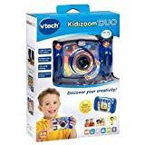 VTech Kidizoom Duo Camera