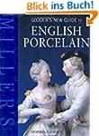 Miller's Godden's New Guide to Englis...
