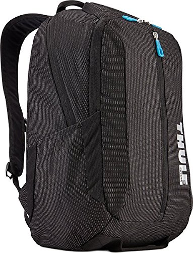 Thule Crossover Sac à dos en nylon pour MacBook Pro 15' No