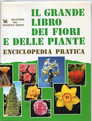 il-grande-libro-dei-fiori-e-delle-piante